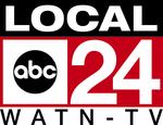 ABC 24