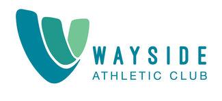 Wayside Run for Fun 2017