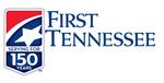 first TN