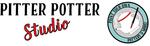 Pitter Potter