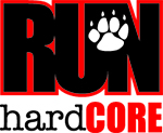 Run Hard Core