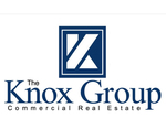 The Know Group