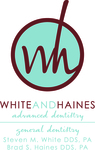 White and Haines