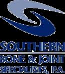 Southern Bone & Joint