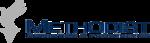 Methodist Rehab: Orthotics & Prosthetics