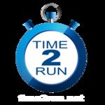 Time 2 Run