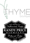 Randy Price & Co