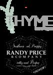 Randy Price & Co