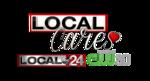 Local 24