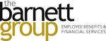 Barnett Group