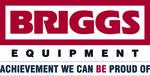 Briggs Equipment