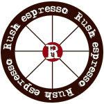 Rush Espresso