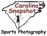 carolina snapshot