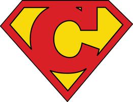 Super Colby 5k