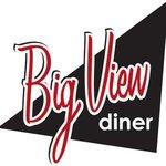 Big View Diner