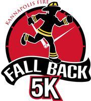Fall Back 5K