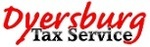 Dyersburg Tax Service