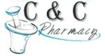 C & C Pharmacy