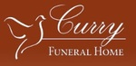 Curry Funeral Home