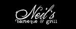 Neils' bbq & grill