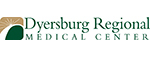 Dyersburg Regional Medical Center