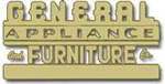 General Appliance and Furniture