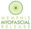Memphis Myofacial Relaease