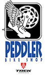 Peddler Bike Shop