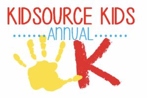 Kidsource Kids 5K
