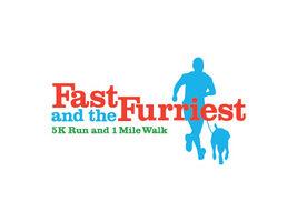 APA's Fast & the Furriest