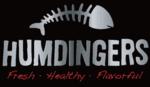 Humdingers