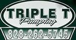Triple T Plumbing