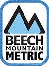 Beech Mtn