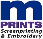 M Prints Inc