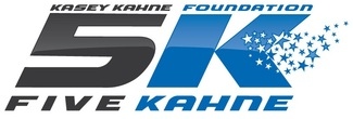 Kasey Kahne Foundation Five Kahne 5K