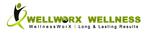 WellWorx
