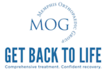 Memphis Orthopaedic Group