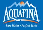 Aquafina/Pepsi