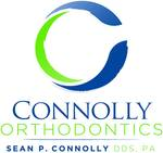 Connolly Orthodontics