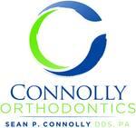Connoly Orthodontics