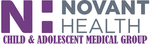 Novant Adolescent Medicine