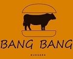 Bang Bang Burgers