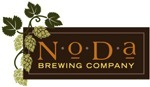 NoDa Brewery