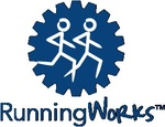 Running Works