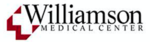 Williamson Medical