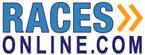 RacesOnline.com