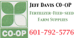 Jeff Davis Co. Co-Op