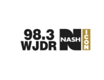 WJDR-FM