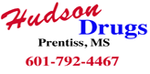 Hudson Drugs
