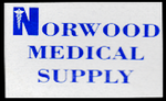 Norwood Medical Supply